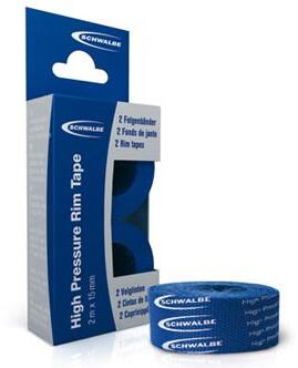 SCHWALBE HP  Felgenschutzband, selbstklebend,
