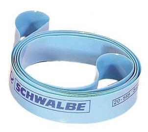 SCHWALBE HP  Felgenschutzband, 20 - 622