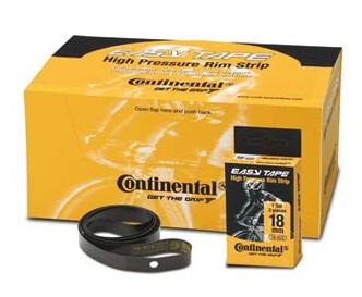 CONTINENTAL EASY TAPE  Felgenschutzband,