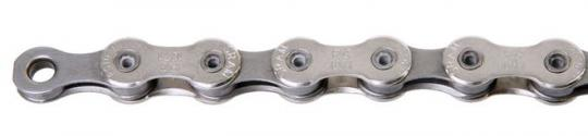 SRAM POWER CHAIN PC 1071  Kette