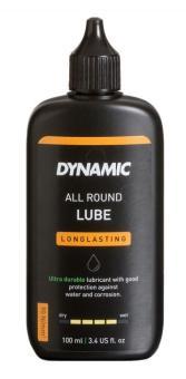 DYNAMIC Kettenschmierstoff, 100 ml
