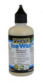 PEDRO´S ICE WAX 2.0  Kettenschmierung,