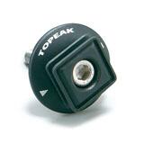 TOPEAK F66  Halter für Miniwerkzeuge