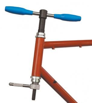 CYCLUS TOOLS Einpresswerkzeug,