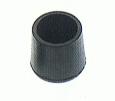 TUBUS Rohrendkappen, 10 mm
