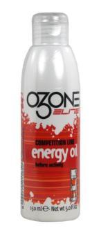 ELITE ENERGY OIL, 150 ml