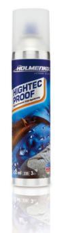 HOLMENKOL HIGH-TEC Proof  Imprägnierung, 250 ml