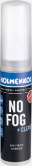 HOLMENKOL NO FOG  Brillenreiniger, 20 ml