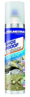 HOLMENKOL SHOE PROOF  Sportimprägnierung, 250 ml