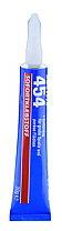 LOCTITE 454 GEL  Nichttropfender Sofortkleber, 3 g