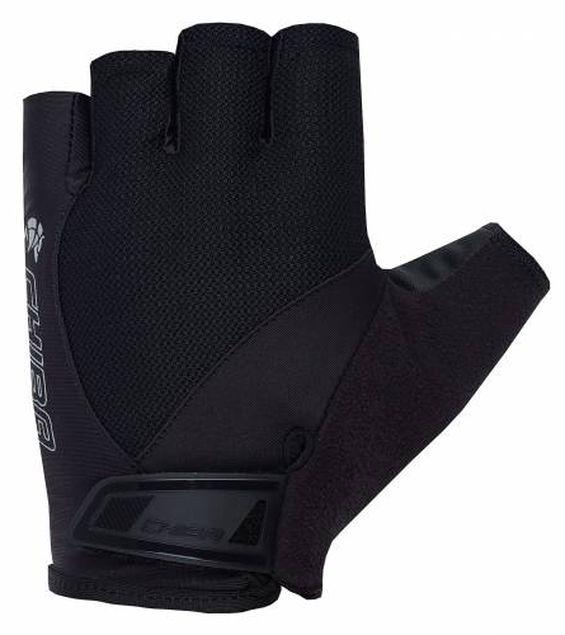 CHIBA SPORT PRO  Handschuhe, schwarz,