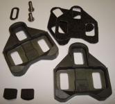 CAMPAGNOLO ProFit  Kunststoff-Cleats, mit Spiel