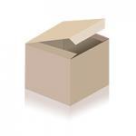 SIGMA SPORT BC 7.16  Kilometerzähler, kabelgebunden