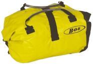 BOB Bag  Packsack für IBEX und YAK, wasserdicht